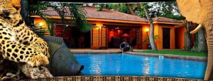 kwalucia st lucia accommodation