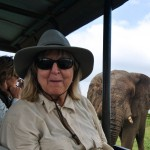 3 day safari south africa