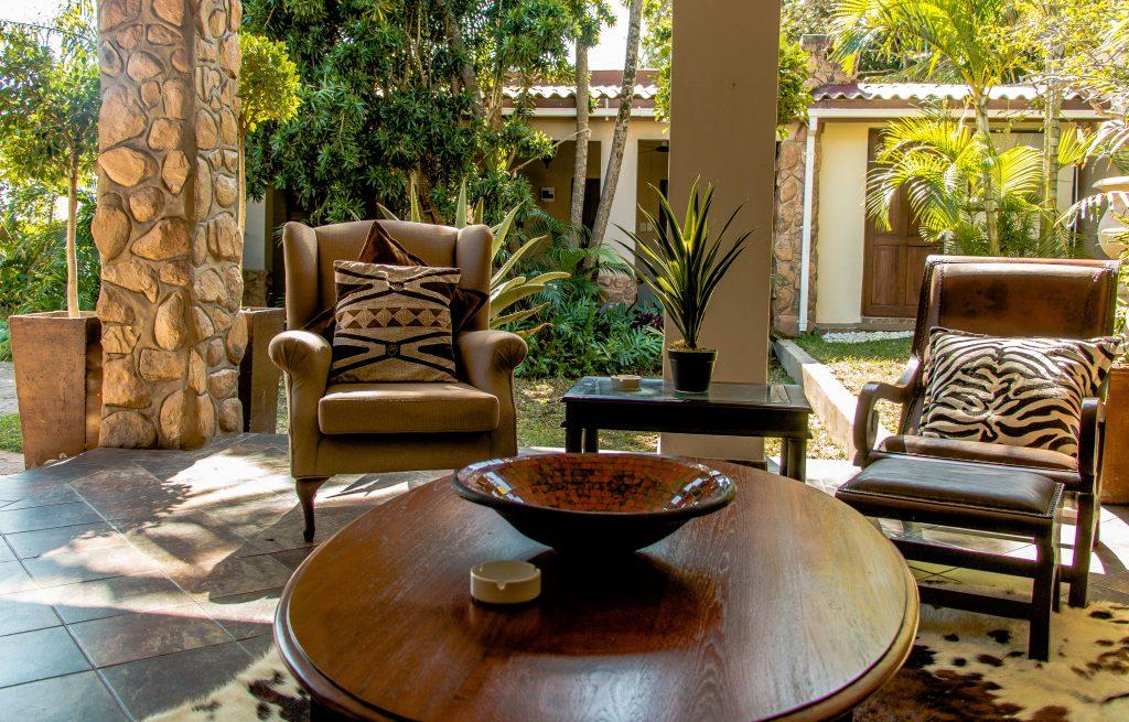 @ heritage house patio