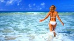 activities in and around St Lucia