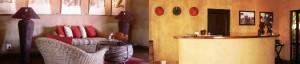 amazulu lodge St Lucia Lodge Accommodation