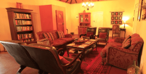 lidiko bed & breakfast st lucia