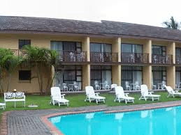 elephant lake hotel st lucia south africa accommodation
