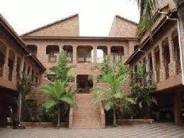 kings palace pool
