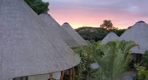 lodge afrique guesthouse