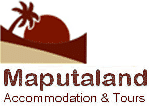 maputuland b&b st lucia south africa