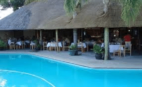 st lucia safari family accommodation
