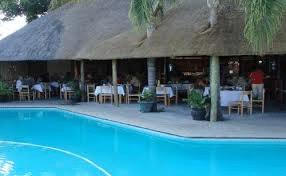 st lucia safari family accommodation