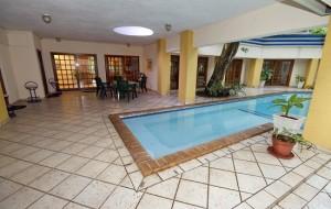 Zulani Guesthouse