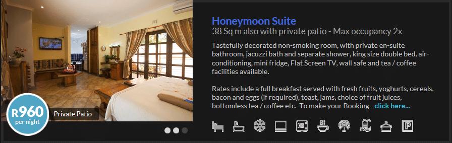zulani room2