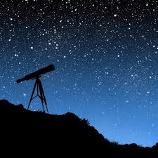 st lucia south africa star gazing tours
