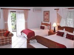 annas bed & breakfast room 1