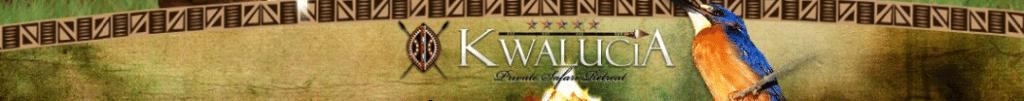 kwalucia logo