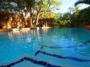 kwalucia pool area 1