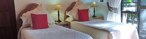 santa lucie bed & breakfast room 1