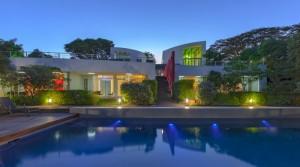 serene estate accommodation st lucia kwazulu natal south africa