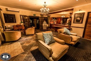 guesthouse st lucia kwazulu natal