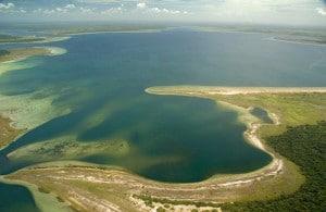 lakesibaya
