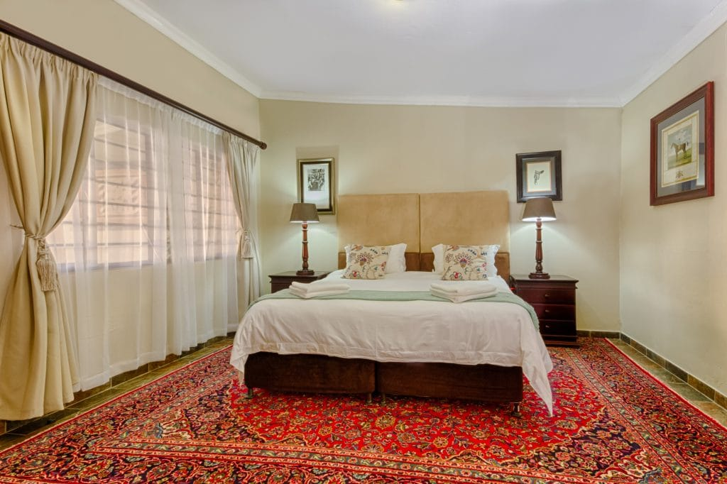 room 5 heritage house st lucia south afric