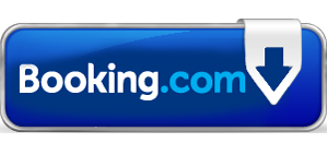 booking.com-button