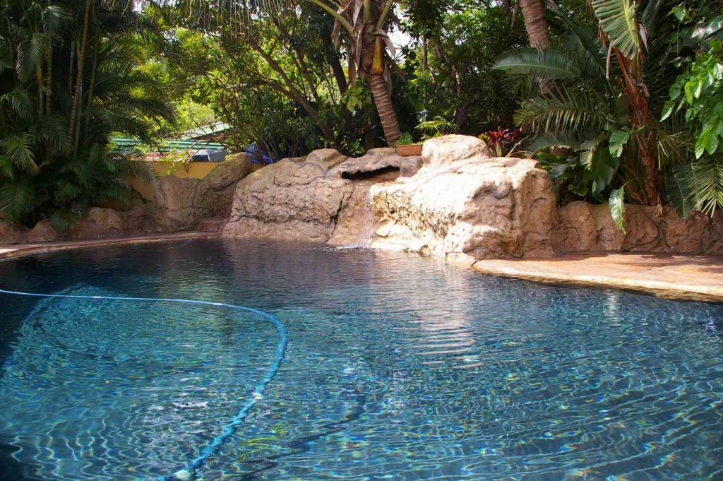 lalapanziguesthouse accommodation st lucia south africa