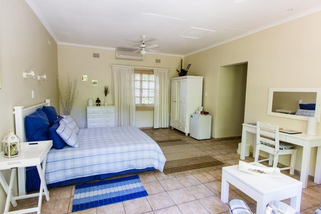 parkers guesthouse st lucia south africa accommodation