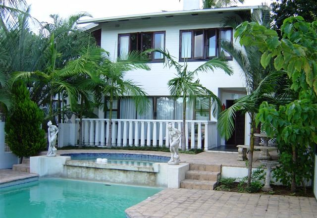 wetlands accommodation st lucia south africa