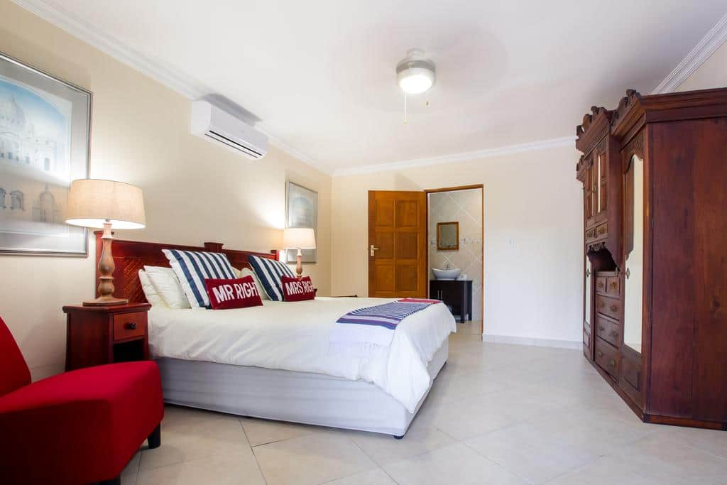 st lucia south africa lodge accommodation turtle bay