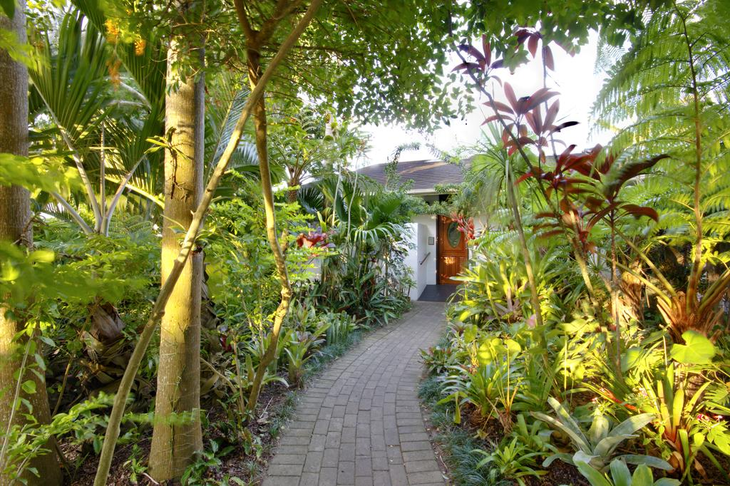 st lucia south africa wetlands guesthouse
