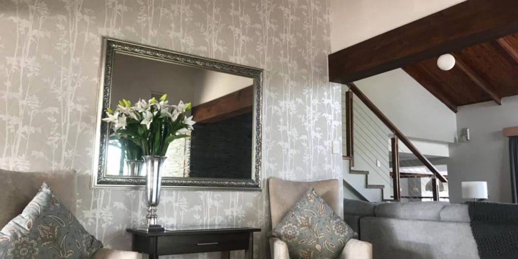 st lucia hilltop guesthouse voyeaur