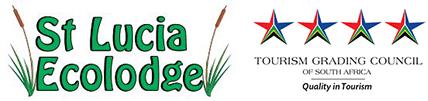 stlucia-ecolodge-logo