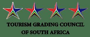 tourism_grading_council_small-1