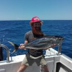 clients fish 1