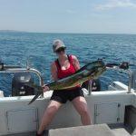 clients fish 2