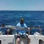 clients fish cuta