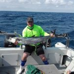 fishing charter clients 2