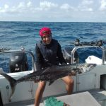 fishing charter clients 4