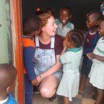 zulu school
