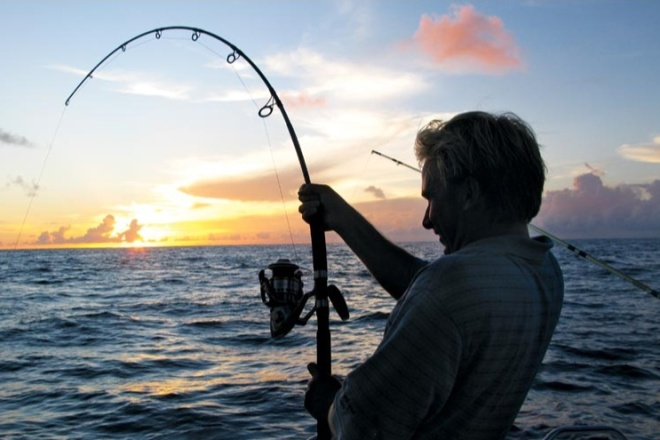 st lucia south africa charter fishing astrix charters
