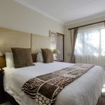 at heritage house st lucia estuary accommodation