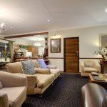 Heritage House kwazulu natal south africa accommodation