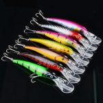 wave dancer rapala lures