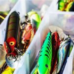 wave dancer example lures