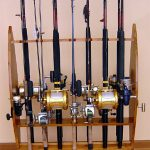 wave dancer marlin rigs