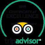 heritage tours and safaris tripadvisor
