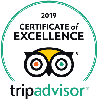 heritage tours and safaris tripadvisor