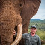 7 night safari package st lucia south africa