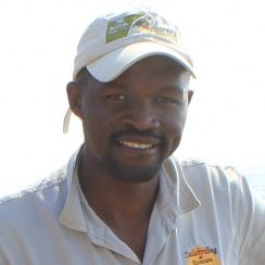 themba guide